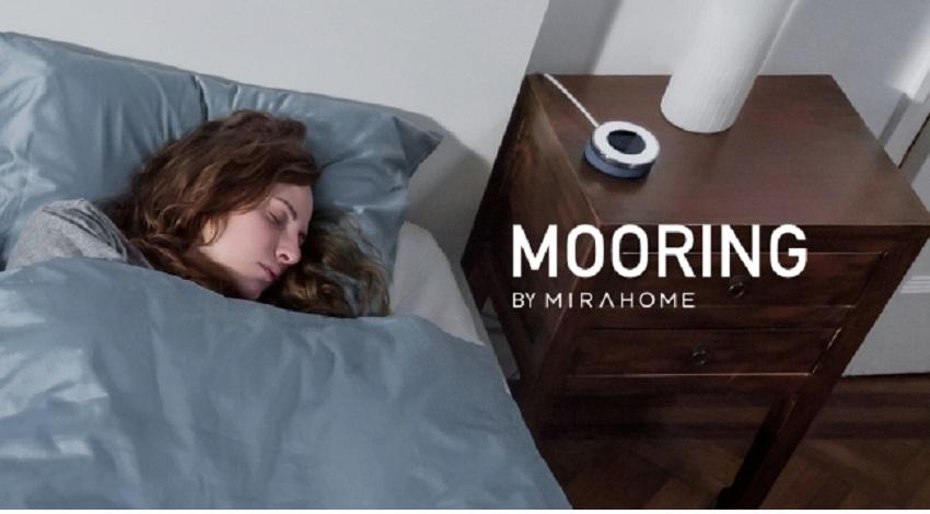 MOORING_eyecatch