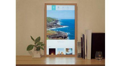 デジタル窓「Atmoph Window」で、世界中の4K風景動画が楽しめるストアがオープン