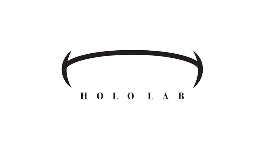 Windows HolographicやVR/AR/MR研究開発を行うスタートアップ、ホロラボ設立