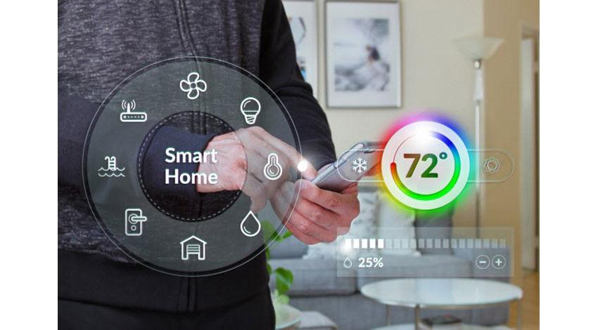 テキサス・インスツルメンツ(TI)、ビルをより環境に優しく、スマート化するIoTとその費用対価値