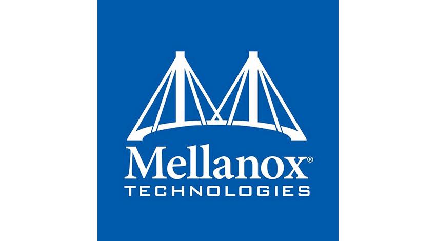 メラノックスのEthernetソリューション、バイドゥの機械学習プラットフォームに採用