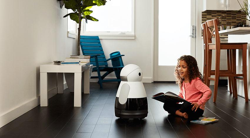 ボッシュ、AIでIoT事業を強化