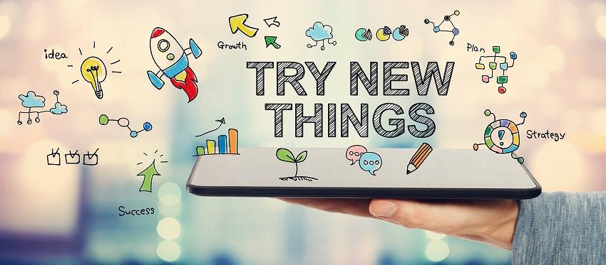 「IoTでビジネスにイノベーションを」 考えるよりやってみよう。[PR]