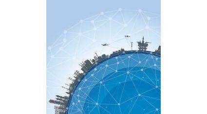 横河電機、IIoTアーキテクチャ開発に向けマイクロソフトなど4社と協業