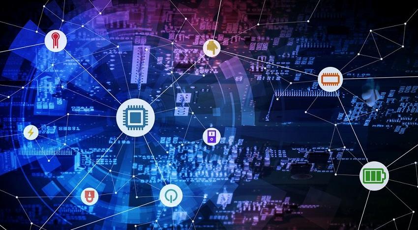 IoTデバイスに向けられる期待と技術チャレンジ