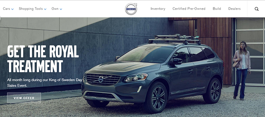 【定点観測】アマゾンも自動運転カービジネスに参入-自動運転カー 1月アップデート