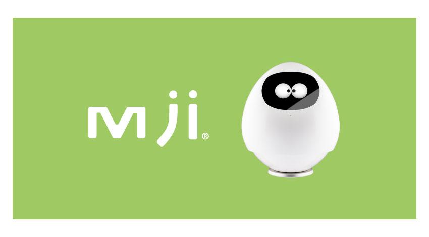 MJI、総額5.64億円の資金調達でグローバル展開の加速とAI研究開発を強化