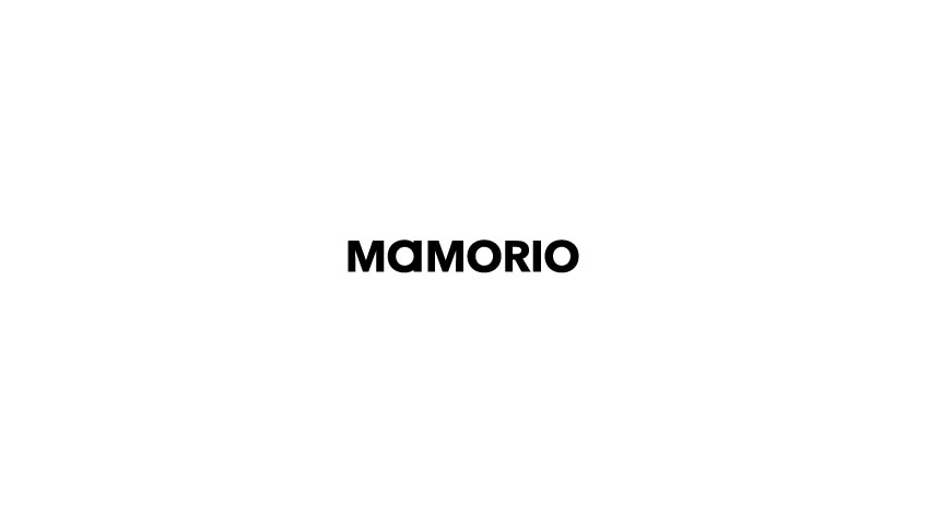 MAMORIO、メルコホールディングスへ第三者割当増資を実施