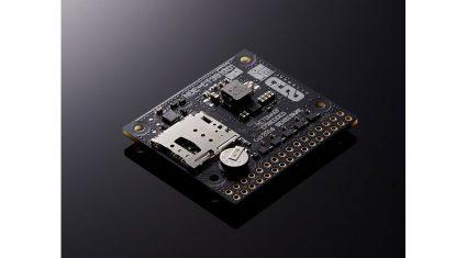 センシグナル、IoT向け通信プラットフォーム「NETDWARF」を開発