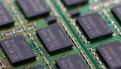 【定点観測】Alphabet傘下のWaymo社、業界標準より90%安いLiDARセンサーを開発 ーIoTモジュール 1月のアップデート