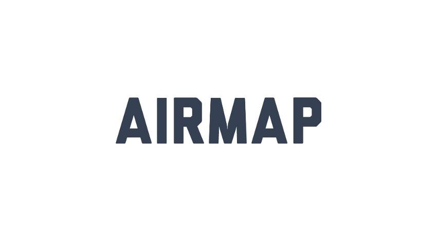 ドローン向け空域情報を提供するAirMap、マイクロソフト・クアルコム・楽天・ソニーなどから2,600万ドルを資金調達
