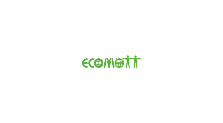 エコモット、旭川計量機、A&D、はかりのIoT化で在庫管理を利便化する「hakario」開発