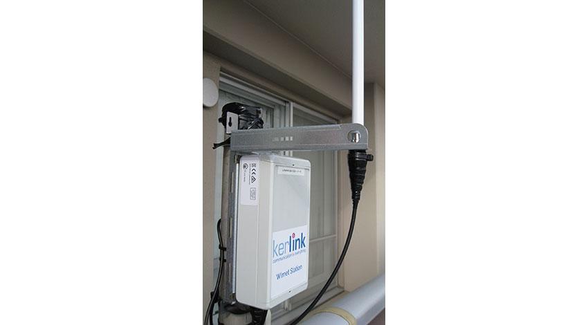IBMとアズビル金門、LPWAネットワークを活用した水道・LPガス検針実証実験を開始