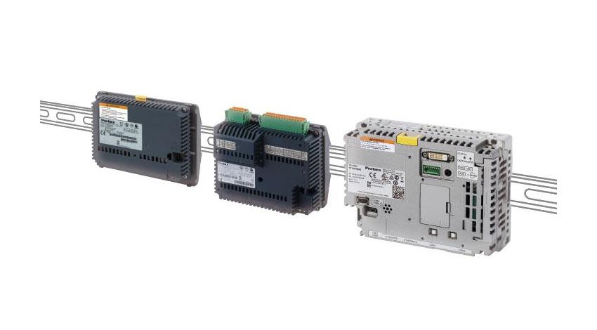デジタル、エッジコンピューティングを実現するデータ収集機器「マルチ・データボックス」を発売