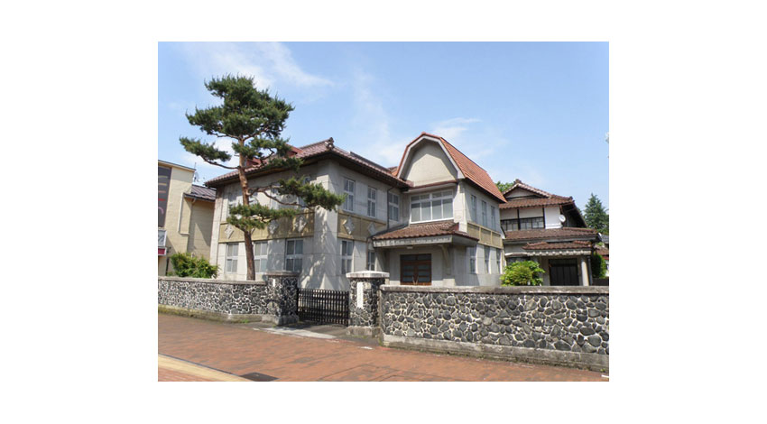 NEC、「スマートシティ会津若松」への支援を強化