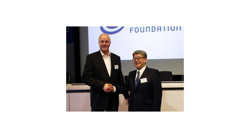 NEC、FIWARE Foundationにプラチナメンバーとして参画
