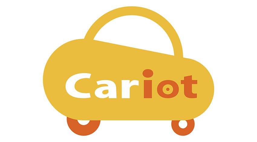 フレクトのコネクテッド・カー アプリ「Cariot」、国交省の新技術データベース「NETIS」に認可登録