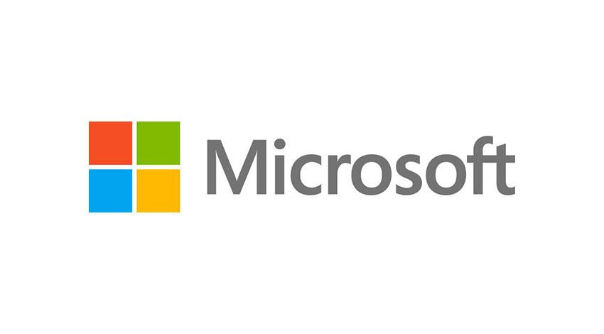 マイクロソフトとトヨタ、コネクテッドカー技術の特許ライセンス契約を締結