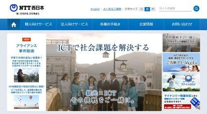 NTT西日本とNTTネオメイト、ドローンを活用した「太陽光パネル点検ソリューション」の提供開始