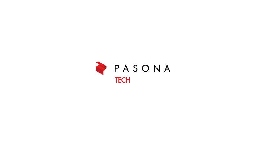 パソナテック、IBM Watsonの導入・運用支援サービスを開始