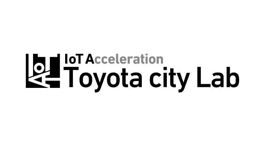 豊田市つながる社会実証推進協議会、「地方版IoT推進ラボ」に選定