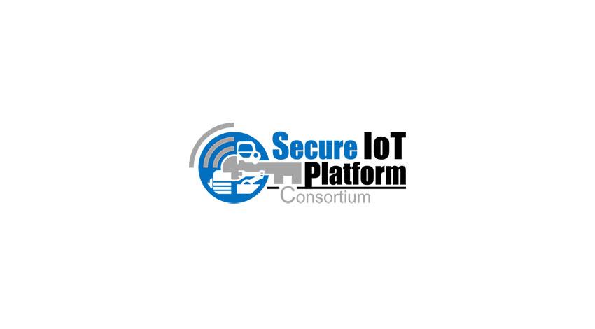 一般社団法人セキュアIoTプラットフォーム協議会が発足、IoTシステムの次世代セキュリティ標準の策定を開始