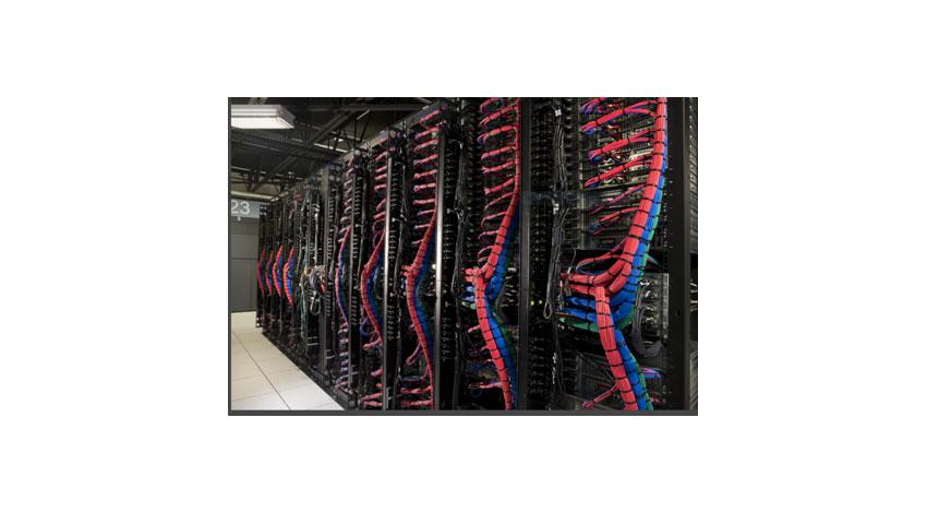 NVIDIAのPascal GPU、IBMクラウドのAIコンピューティングサービスに採用