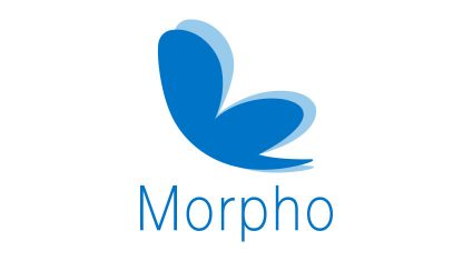 モルフォとエスアールエル、臨床検体検査分野へのディープラーニングの応用を含む画像処理技術を共同推進