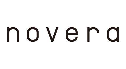 センシング技術を活用したスマートミラーを開発するNovera、ABBALabを引き受け先とする第三者割当増資を実施
