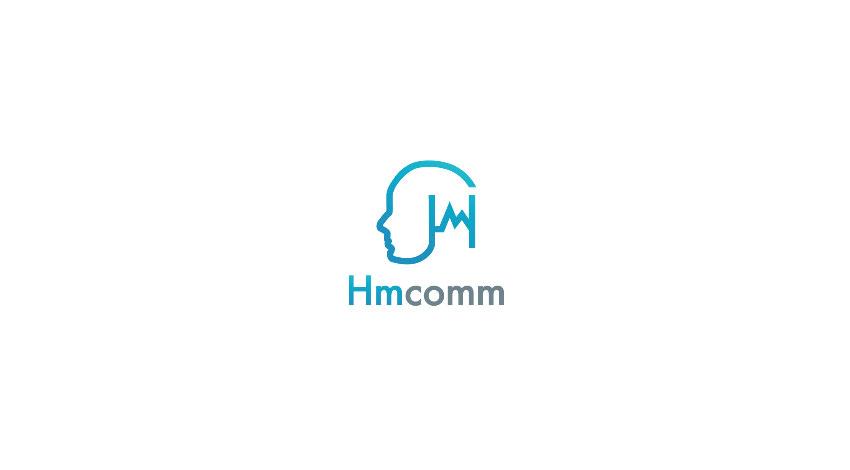 Hmcommの音声認識プラットフォーム、ソニーネットワークコミュニケーションズがコールセンターの業務効率化を図るソリューションとして採用