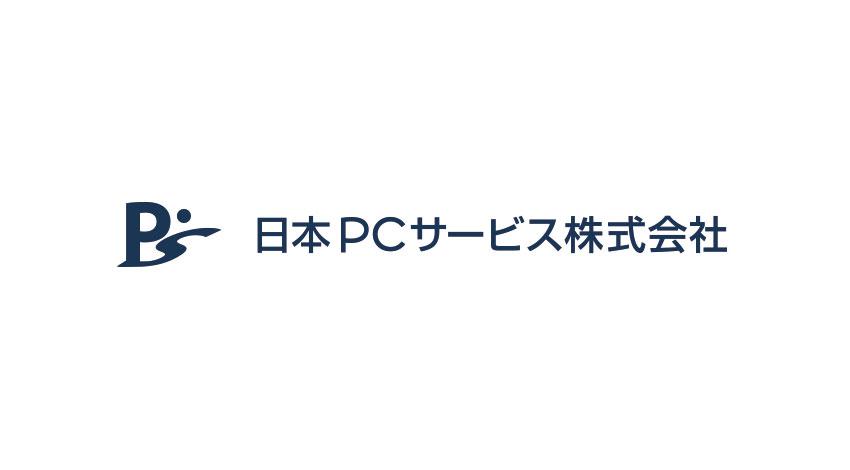日本PCサービスと日本エイサーが提携、ペット見守りカメラ「Pawbo+」の初期設定訪問サポートを開始