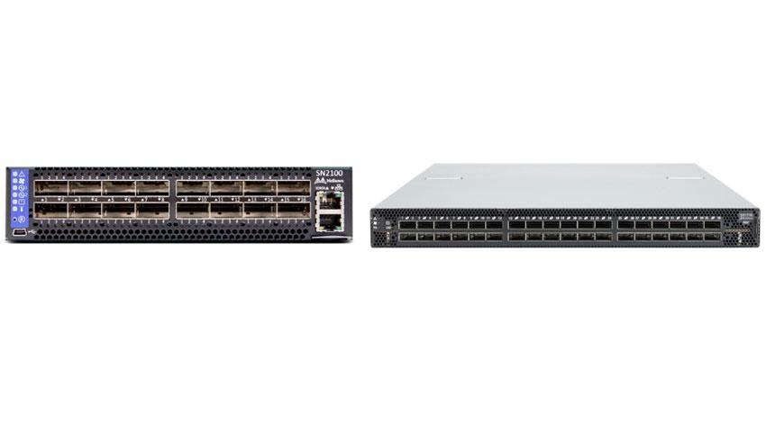 東京エレクトロン デバイス、メラノックスと販売代理店契約を締結、Ethernetソリューションの提供を開始