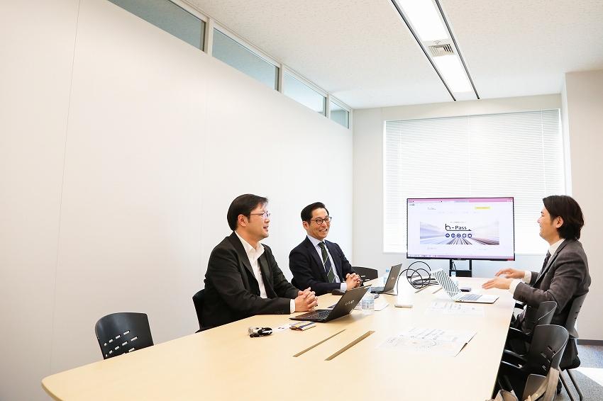 所有から利用へ、ソニーグループが提供するIoTリカーリングビジネスを支援する新サービス「b-Pass」とは -ソニーネットワークコミュニケーションズ インタビュー