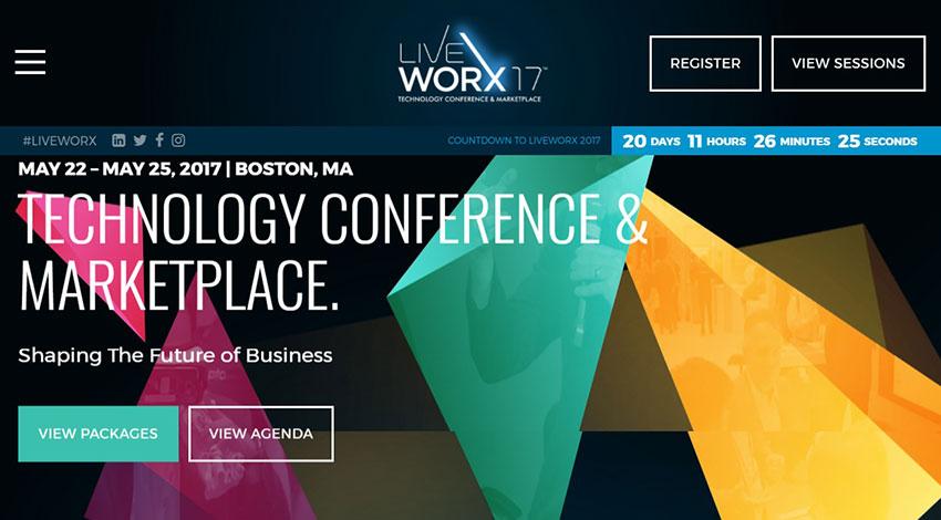 PTC、「LiveWorx 2017」にて配達用ロボット/AI/ドローンなど商用ロボティクスセッショントラックの提供を発表