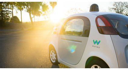 スマートドライブ、主要メーカー別の自動運転車プロジェクト一覧