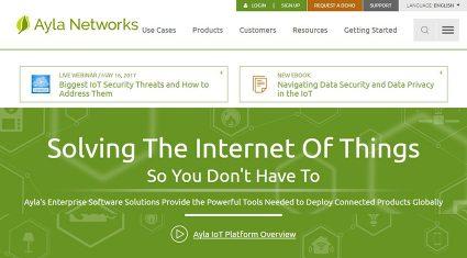 ジョンソンコントロールズ日立空調、コネクテッド製品への自動認証アクセスを可能にするAyla NetworksのWeChatサービスを利用しアジア市場への浸透を拡大
