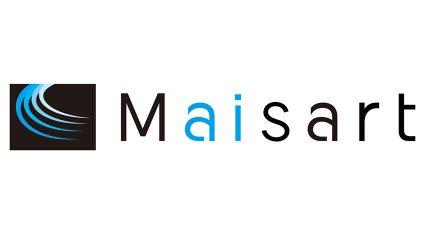 三菱電機、AI技術ブランド「Maisart」展開開始