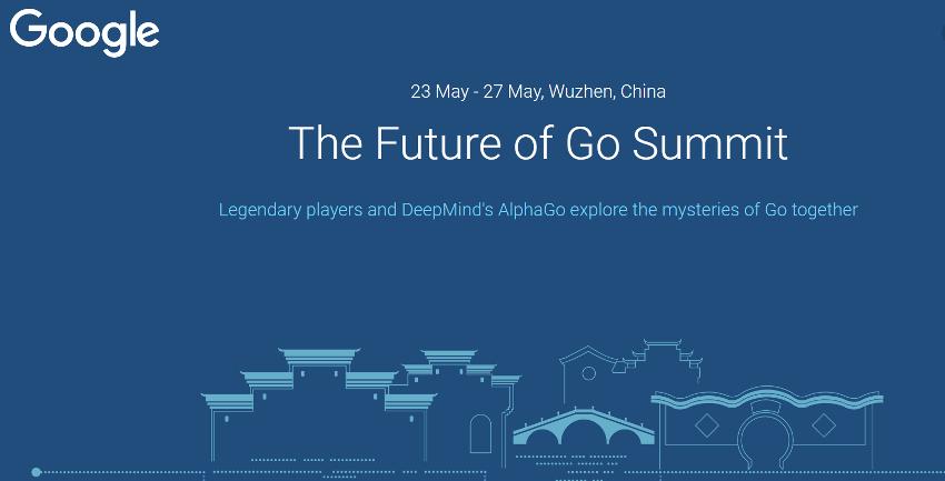 DeepMindの囲碁AIプログラム「AlphaGO」(アルファ碁)、対世界最強囲碁棋士の第二局にも勝利