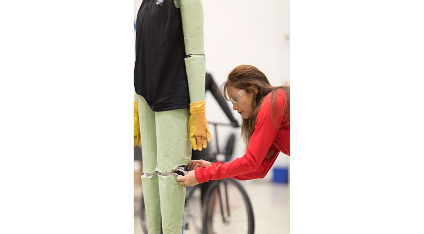 トヨタ、米国先進安全技術研究センターにおける自動運転/スマートモビリティなどの次期研究計画「CSRC ネクスト」発表