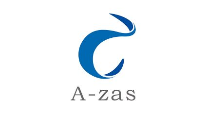 エイザスのAIサービス「Forecast-A1」、医師の処方量を解明