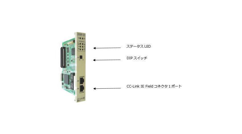 安川電機、マシンコントローラMPシリーズ「CC-Link IE Field スレーブモジュール」を発売開始