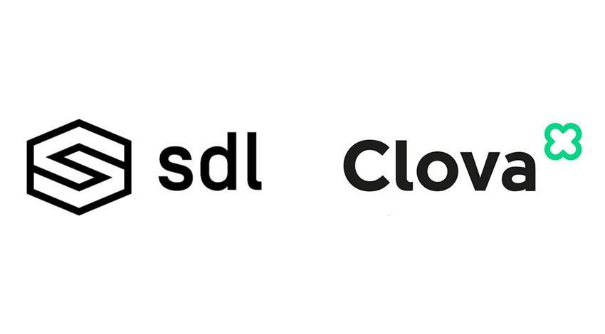 LINEのクラウドAIプラットフォーム「Clova」とトヨタ推進の「SDL」を活用したコネクテッドカーサービスの協業を検討