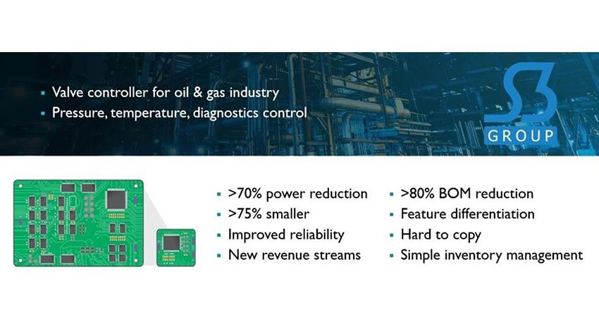 ARMが「ARM DesignStart」プログラムを強化、「Cortex-M0」「Cortex-M3」プロセッサの設計開始時のライセンス費用を無償化