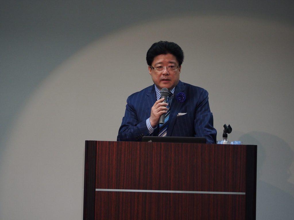 IoT益田同盟