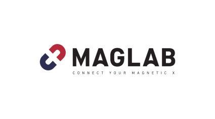 MAGLAB、IoT / AIのサービスを組み合わせた「リユースPoC」プロバイダーとして事業を開始