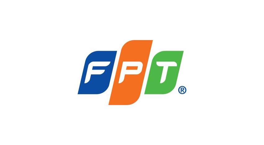 FPTソフトウェアとArago、AIテクノロジーによるITサービス強化の戦略的グローバルパートナーシップを発表