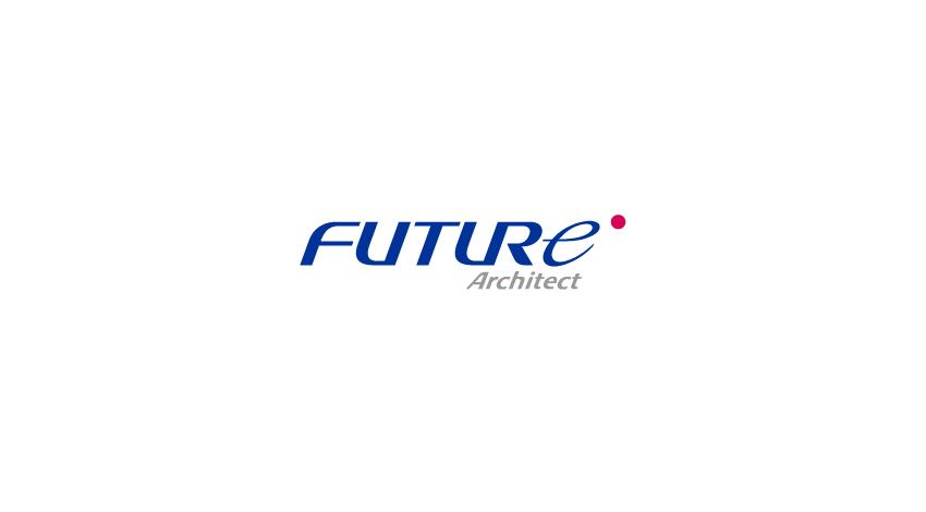フューチャーアーキテクト、ウシオ電機向けにIoTプラットフォームを構築