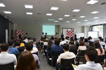 IoT人気記事ランキング 未来のお店はどうなる?イベントレポート、NTTデータが東京ガスのパートナーとしてAI/アナリティクス基盤サービスを提供 など[7/10-7/16]