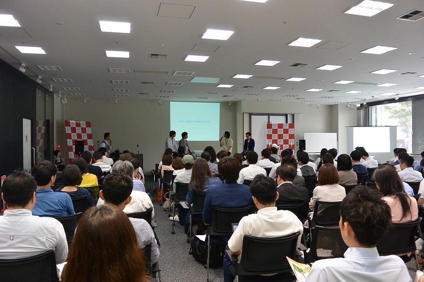 IoT人気記事ランキング|未来のお店はどうなる?イベントレポート、NTTデータが東京ガスのパートナーとしてAI/アナリティクス基盤サービスを提供 など[7/10-7/16]