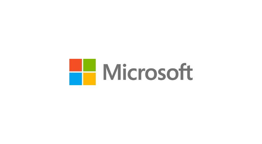 マイクロソフトとバイドゥ、自動運転開発を加速